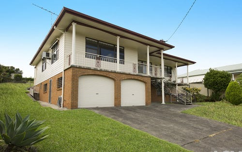 14 Hill Street, North Lambton NSW 2299