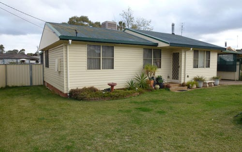 25 Laughton Street, Eulomogo NSW 2830