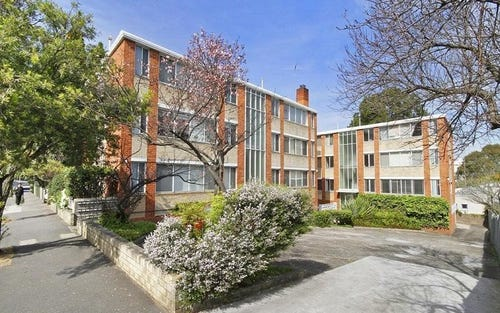 4/14-18 Ross Street, Forest Lodge NSW