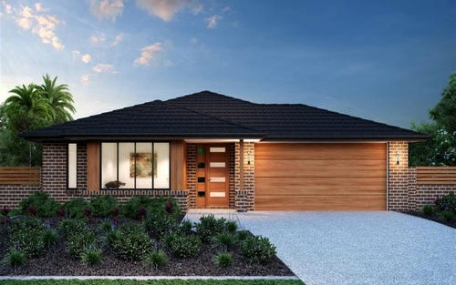 52 Munro Street, Culcairn NSW 2660