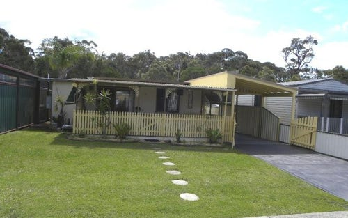 8/157 The Springs Rd, Sussex Inlet NSW 2540
