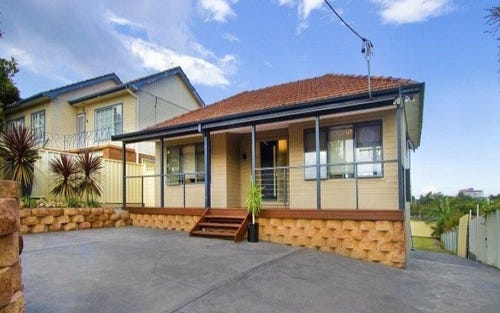 101 Robsons Road, West Wollongong NSW 2500