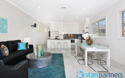 6 Stanhope St, Auburn NSW 2144