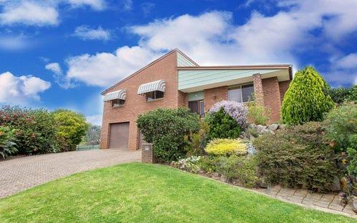 505 Munro Street, Lavington NSW 2641