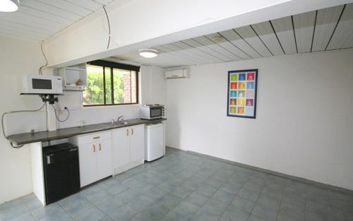 2A/50 Leeward Terrace, Tweed Heads NSW