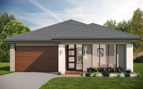 Lot 137 Higgins Avenue, Elderslie NSW 2570
