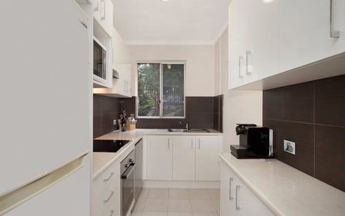 6/9 Ralston, Lane Cove NSW