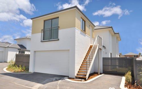 7a Hartfield St, Stanhope Gardens NSW