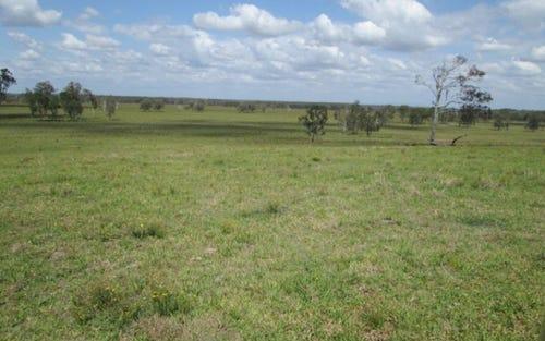 639 Lagoon Rd, Coraki NSW 2471