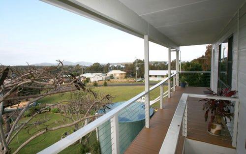 27 Elanora Street, Coomba Park NSW 2428