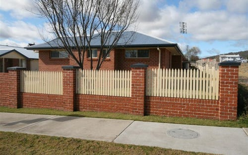 65-67 Scott Street, Tenterfield NSW 2372