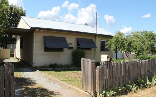 54 Wilburtree Street, Tamworth NSW 2340