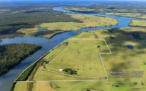 820 Rawdon Island Road, Rawdon Island NSW 2446