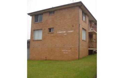 14 142 GLADSTONE AVENUE, Coniston NSW