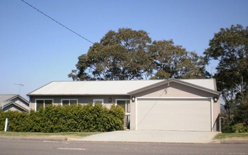 54 Main Road, Cardiff NSW