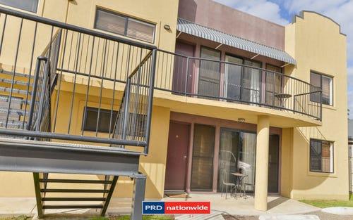 Villa 16/5 Janison Street, Tamworth NSW 2340