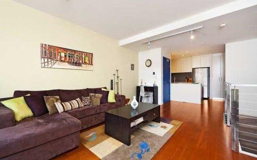 205/5 Bungan Street, Mona Vale NSW