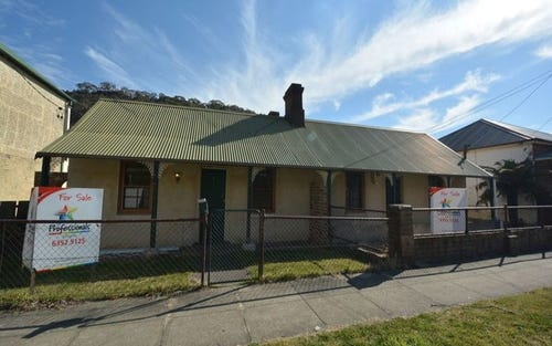 82 Hartley Valley Road, Lithgow NSW 2790