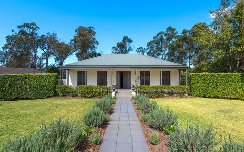 36 Lakeside Way, Lake Cathie NSW 2445