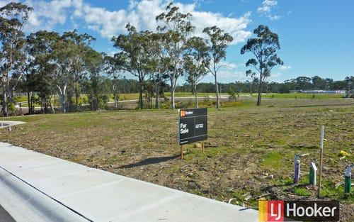5 Bimanga Place, Kellyville NSW 2155