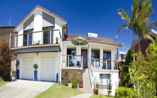 36 High St, Black Head NSW 2430