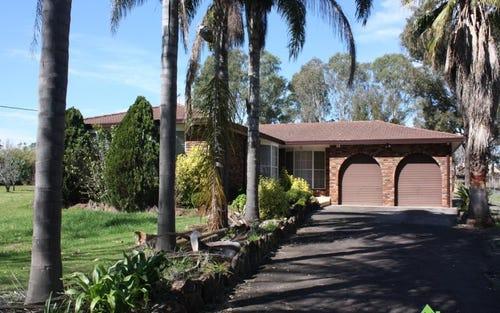24 Vine Street, Marsden Park NSW 2765
