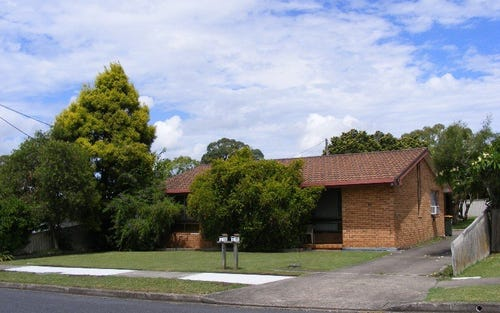 22A Spence Street, Taree NSW 2430