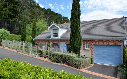 12/67 Kirkham St, Moss Vale NSW 2577