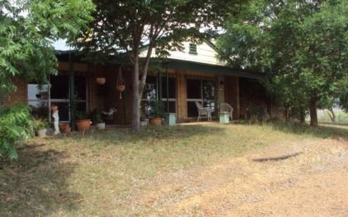 904 Sheepstation Creek Road, Delungra NSW 2403