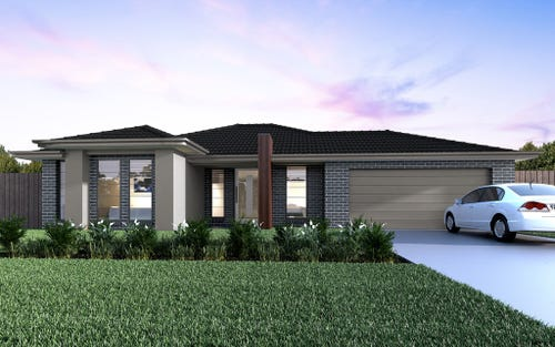Lot 510 Water Creek Boulevard, Kellyville NSW 2155