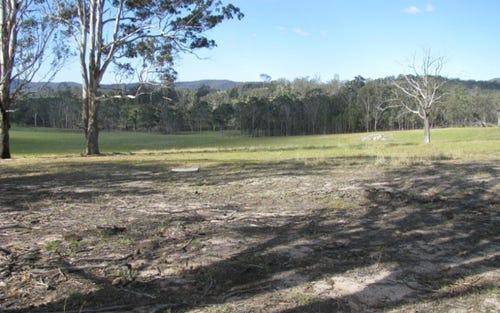 Lot 740 (3), Lot 740 (Parcel B) 334 Candelo-Wolumla Road, Wolumla NSW 2550