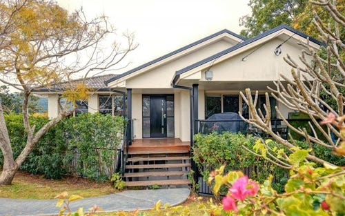30A Aubrey Crescent, Coffs Harbour NSW 2450