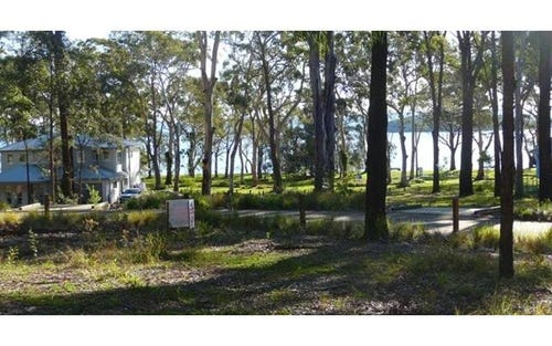 24 Nine Acres Way, Murrays Beach NSW 2281