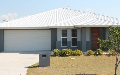 24 Lobelia Crescent, Casuarina NSW