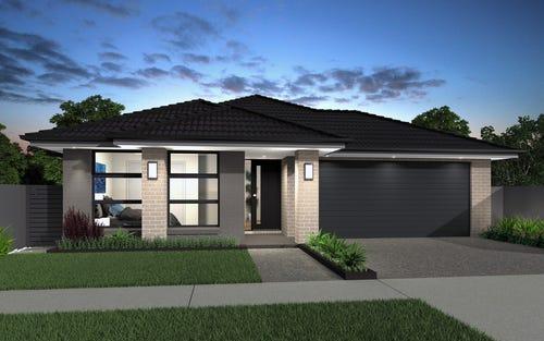 Lot 204 Windsorgreen Drive, Wyong NSW 2259