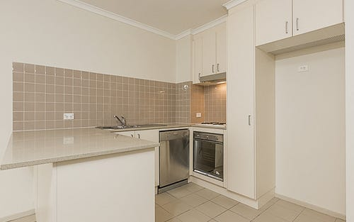 62/2 Eardley Street, Bruce ACT