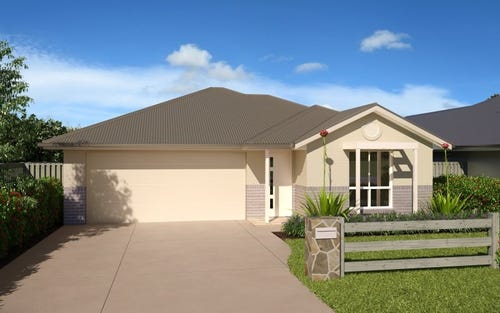 Lot 163 Hilder Street, Elderslie NSW 2570