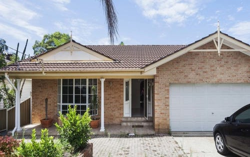 101 Wicks Road, North Ryde NSW