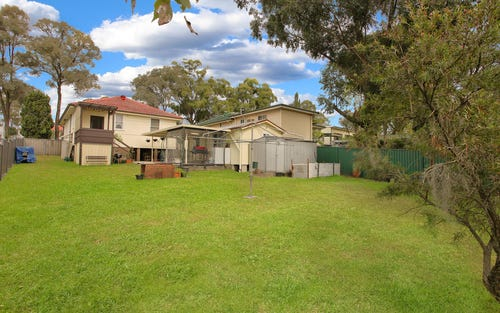 139 Lucas Road, Lalor Park NSW