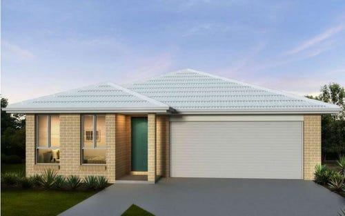 L122 Lake Place, Tamworth NSW 2340