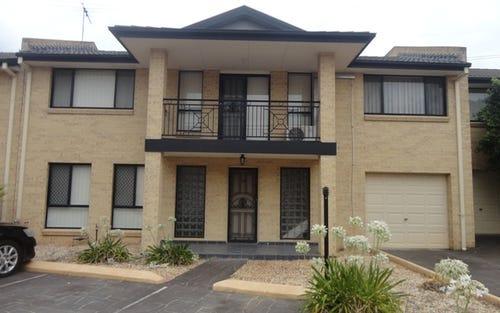 12/9 Yerona Street, Prestons NSW