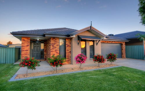 3 Protea Place, Forest Hill NSW