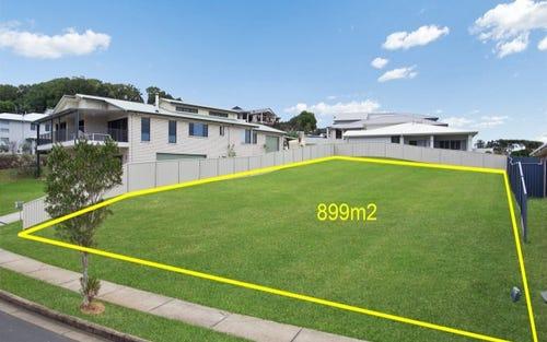 6 Auro Court, Murwillumbah NSW 2484