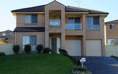 38 Michele Cres, Glendale NSW