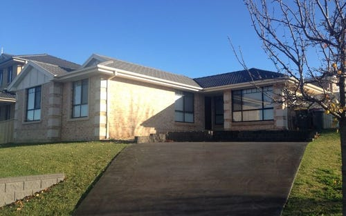 4 Arboreal, Horsley NSW