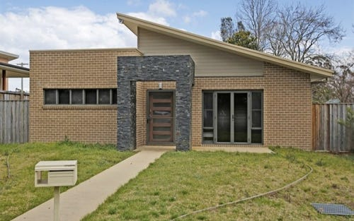 39 West Parade, Hill Top NSW 2575
