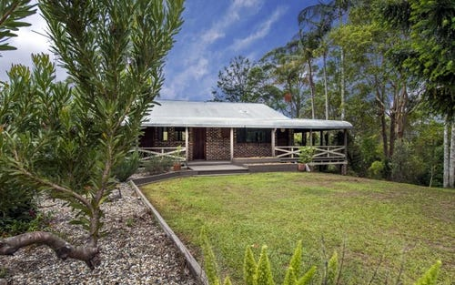 796 Bellingen Road, Missabotti NSW 2449