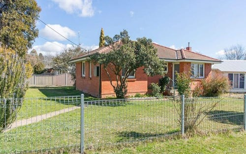 1 Cawana Place, Bletchington NSW 2800