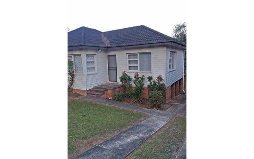 25 Bringelly Avenue, Pendle Hill NSW