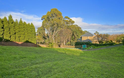 4 Woongarra Way, Glenhaven NSW 2156